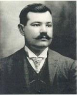 Juan Bautista Aceñoloza