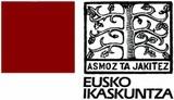 Eusko Ikaskuntza