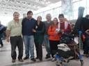 El grupo Maral viaja a Euskal Herria 01