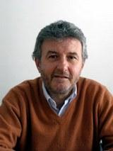Eduardo Alberto Contreras