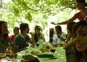 'Patagonian ere bai!' 2007 (05)