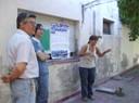 'Patagonian ere bai!' 2007 (06)