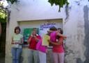 'Patagonian ere bai!' 2007 (10)