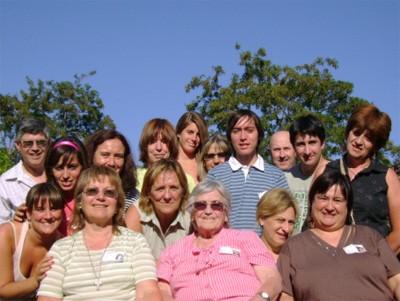 'Patagonian ere bai!' 2007 (12)