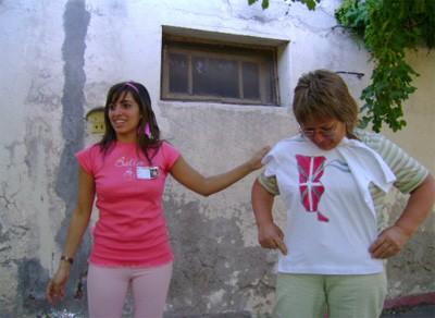 'Patagonian ere bai!' 2007 (11)