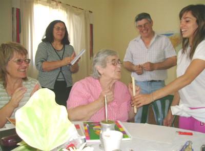 'Patagonian ere bai!' 2007 (4)