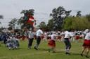 Fiesta Vasca 2008 en Euskal Echea (3)