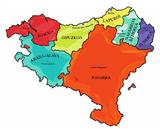 Presentación General de Euskal Herria