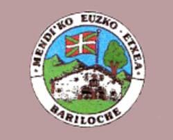 'Mendiko Euzko Etxea' Euskal Etxea Bariloche Rio Negro Argentina