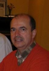 José Ignacio García Ramos