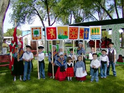 foto: ontariobasqueclub.dantzariak.net