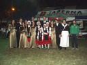 Fiesta de los Pueblos del Mundo 2009 (03)