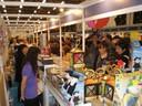 44 Feria del Libro de Durango - 2009