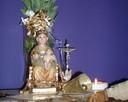 Capilla Virgen Arantzazu en Villa Mercedes 001