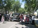 Feria de Colectividades 2008 (1)