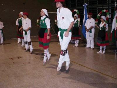 2009ko Aberri Eguna 03