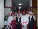 Chascomús Fiesta Fin de Año Hogar 2008 003