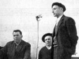 Los primeros sonidos grabados del euskara