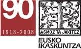 Bourses Eusko Ikaskuntza - Ville de Biarritz
