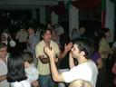 Cena de Amigos 2009 04