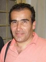 Luis A. Aramburu