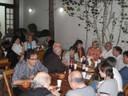 Ruper Ordorika in Buenos Aires 02