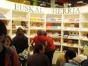2009 Buenos Aires Book Fair 001