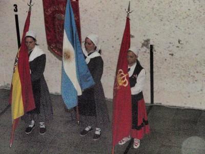 113th anniversary of Centro Navarro (02)