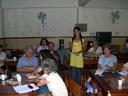 Universidad Vasca de Verano de Argentina 2009 (03)
