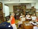 Universidad Vasca de Verano de Argentina 2009 (05)