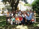 Universidad Vasca de Verano de Argentina 2009 (02)