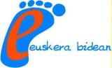 Euskera bidean