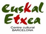 Euskal Etxea de Barcelona