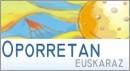 http://www.euskaraz.net/Hezkuntza/Oporretan