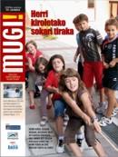 http://www.euskaraz.net/Argitalpenak/Mugi/Mugi55