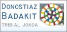 http://www.euskaraz.net/badakit