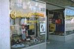 Anacabetarren Elko General Merchandise Elkora heltzen ziren zenbait immigrante belaunaldien erreferentzia izan da (argazkia EuskalKultura.com)