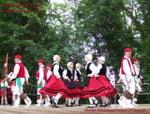 argazkia: dansebasque.com