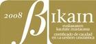 http://www.euskalit.net/bikain/