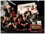 Argazkia: radio-x.de