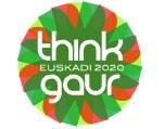 Think Gaur - Euskadi 2020