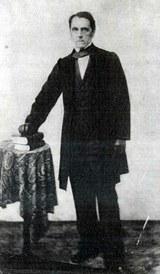 Francisco de Carreras