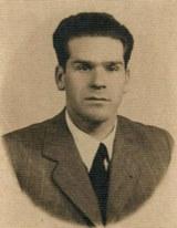 Andrés de Irujo