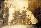 Familia Cildoz