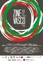 La muestra 'Zine Vasco' vuelve a Caracas cargada de nuevas producciones cinematográficas