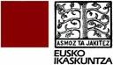 El 30 de noviembre concluye el plazo para solicitar las becas de investigación de Eusko Ikaskuntza