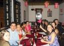 Centro de Estudios Vascos de Antioquia, 5 años difundiendo la cultura y presencia vasca en Colombia