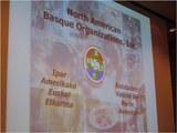 07) The NABO presentation