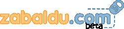 zabaldu.com