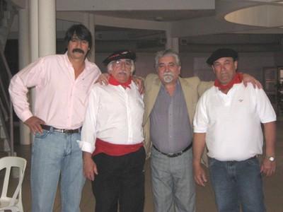 Día del Euskera 2008 (6)